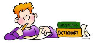 A Guide for Writing a Descriptive Essay Example 40 Topics