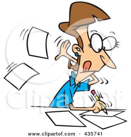 Descriptive Essay Topics - Best Essay Writers Here
